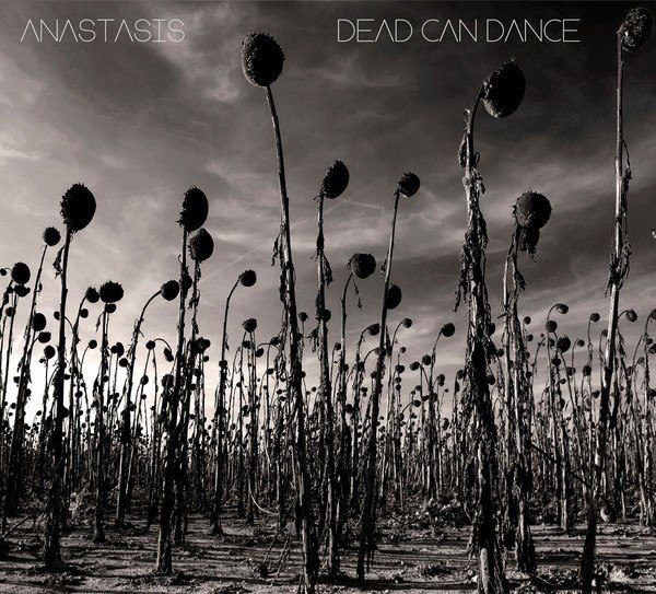 Anabasis Dead Can Dance