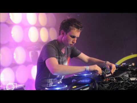 Best of Nicky Romero 2012 mixed by DJ Douvey!