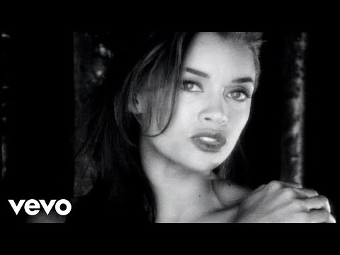 Vanessa Williams - Save The Best For Last