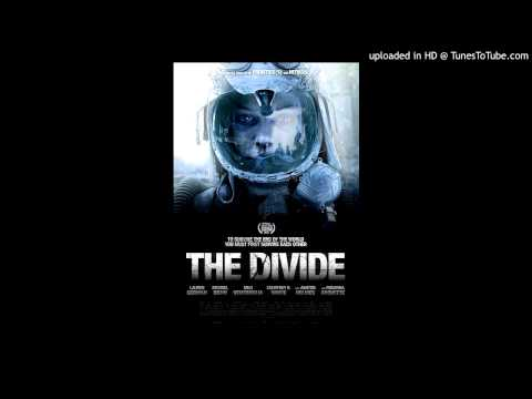 Jean Pierre Taieb - Running After My Fate (Alternate Version) (Feat. Kafkaz) [The Divide OST]
