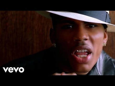 Nelly - Pimp Juice