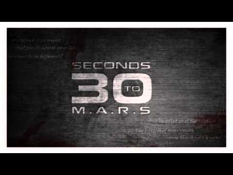 30 Second to Mars - The Kill (Mateus.H Remix)
