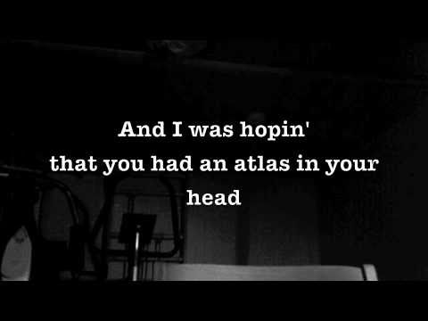 The Kooks - Do You Wanna (With Lyrics)