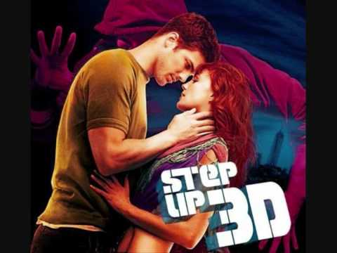 BEST Step Up 3D Soundtrack - DJ Frank E ft. Dada Life & Tiesto - Squeeze It