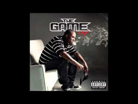 The Game ft Common-Angel HQ