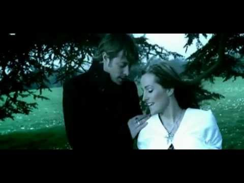 Duncan James ft. Keedie - I Believe My Heart