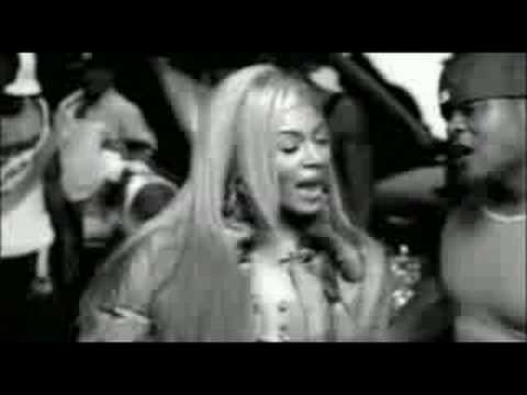 Destinys Child Feat T.I & Lil Wayne - Soldier