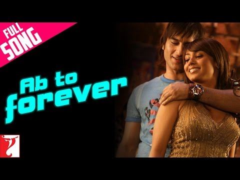 Ta Ra Rum Pum - Ab Toh Forever (720p HD Video Song)
