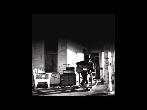 Jack White - Fly Farm Blues