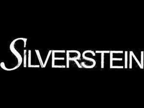 Silverstein - Apologize (One Republic Cover)