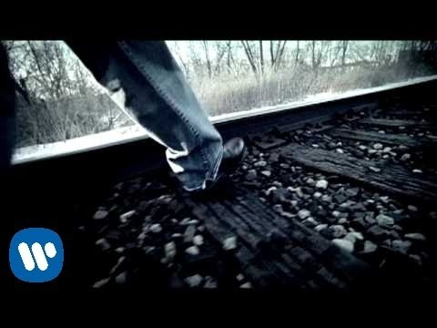 Uncle Kracker - Drift Away (video) album version audio