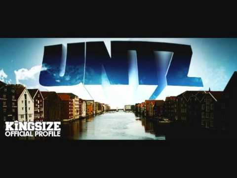 Drake feat. Kanye West, Lil Wayne & Eminem - Monster (Untz Remix)