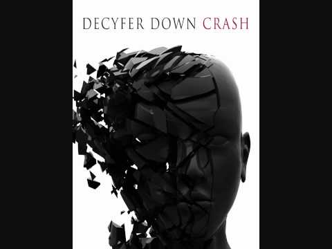 Decyfer Down - Fading ( HD QUALITY )  Take A Listen!
