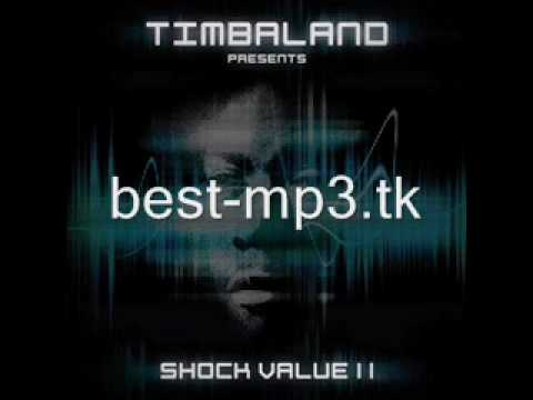 timbaland- talk that shit feat t-pain & missy elliot