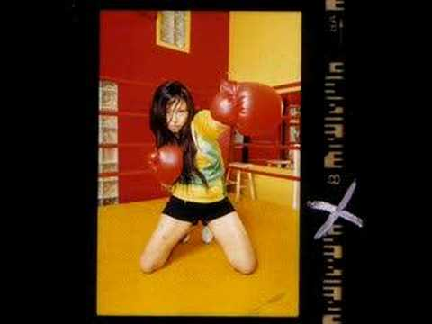 Tigarah-Girl Fight + Lyrics