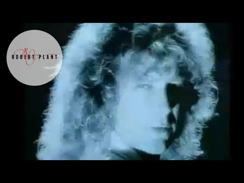 Robert Plant | 'I Believe' | Official Music Video