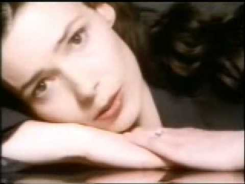 Beverley Craven - I Miss You