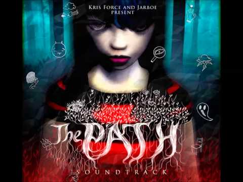 Jarboe & Kris Force - The Path OST - 03 Little Girls