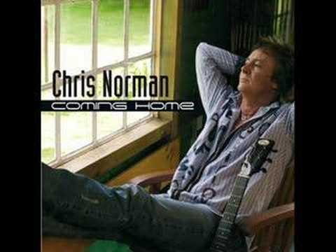 Chris Norman & Lory - Send a Sign to my Heart  with Lyrics