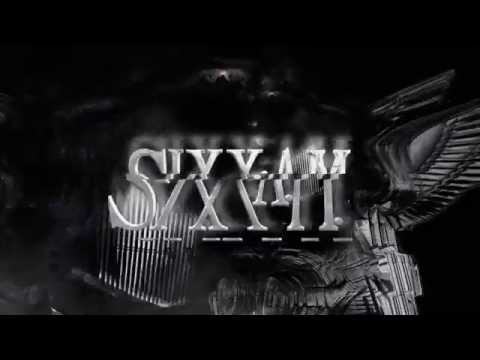 Sixx A.M. -Skin ~Lyrics~