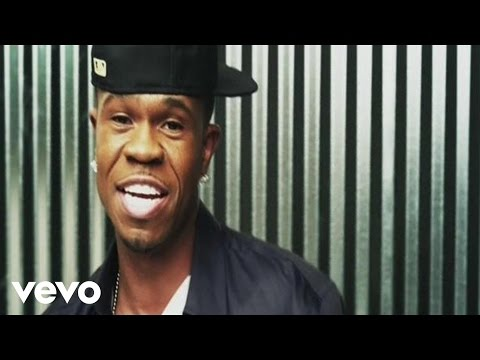Chamillionaire - Good Morning