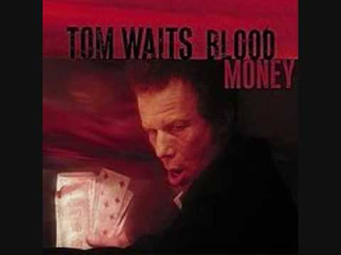 Tom Waits - A Good Man Is Hard to Find