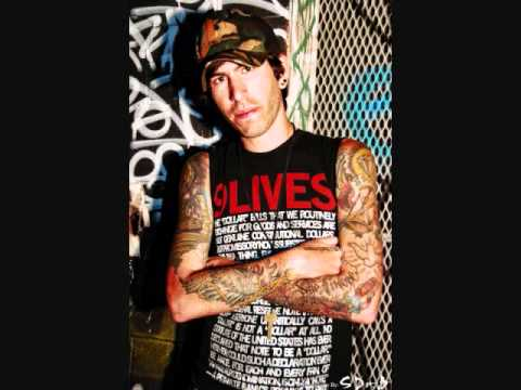 Deuce (9Lives) - Just Walk Away