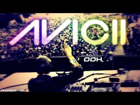 [Lyrics] Avicii ft. Dan Tyminski -