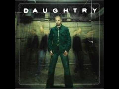 Chris Daughtry ft Slash - What i Want