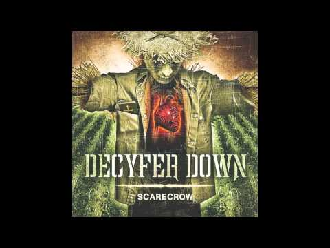 Decyfer Down - Memory + lyrics