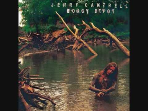 My Song - Jerry Cantrell