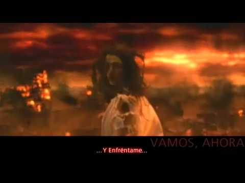 A Perfect Circle - Passive [Sub en Español]