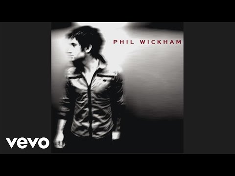 Always Forever-Phil Wickham