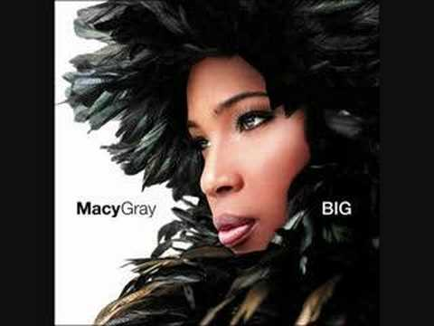 macy gray-what i gotta do