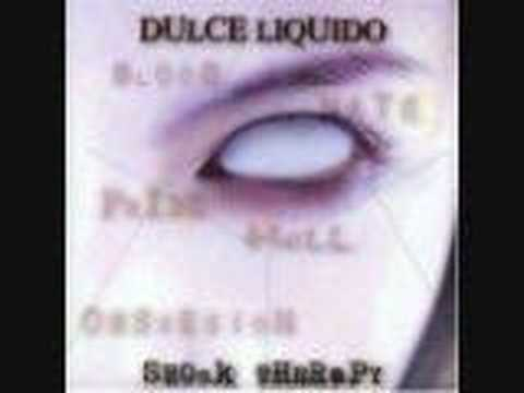 Dulce Liquido - Under The Silence