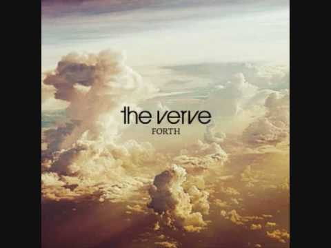 The Verve - Noise Epic