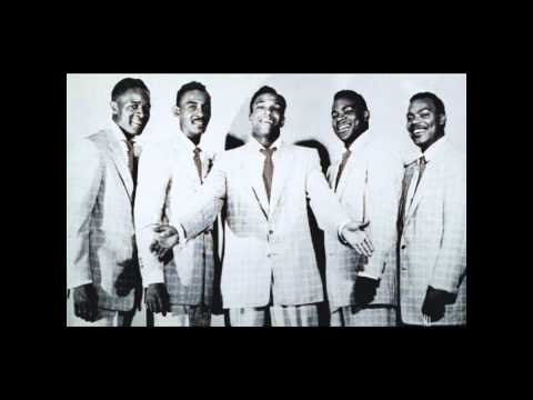 The Drifters - Some Kind of Wonderful