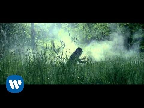 "LOREEN - ""EUPHORIA"" (Official video)"