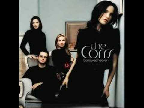 The Corrs - Even If