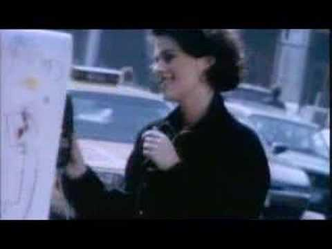 Lisa Stansfield - Change (US version)