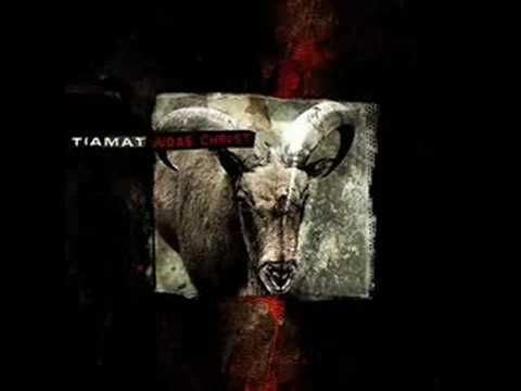 Tiamat - The Return Of The Son Of Nothing