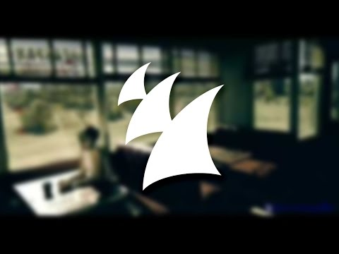 Dash Berlin with Cerf, Mitiska & Jaren - Man On The Run  (Official Music Video)