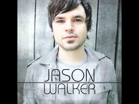 Jason Walker - When The Lights Go Down (Jason Walker Album)