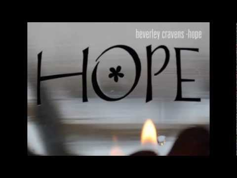 Beverley Craven - Hope (clear version)