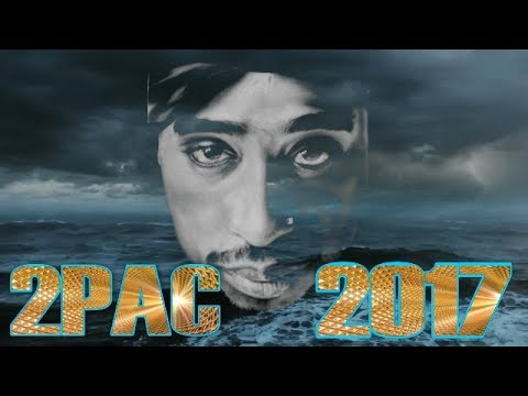 2Pac ft Elton John - Blessed (DJ Marcy Marc Remix)
