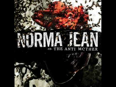 Norma Jean - Birth of the Anti Mother