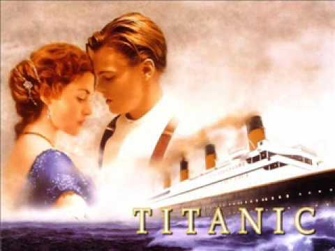 ♥Titanic song on Russian Language♥