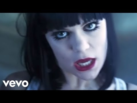 Jessie J - Do It Like A Dude (Explicit)