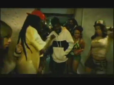 Make Way - Birdman feat. Lil Wayne & Fat Joe