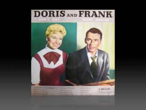 Doris Day -- Makin' Whoppee